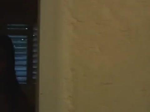 Jaime Hammer Hotel Shower Big butt vivid pornstar nude