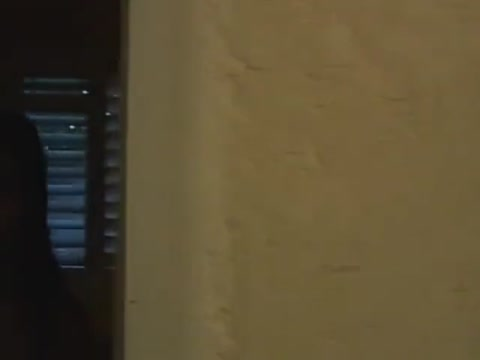 Jaime Hammer Hotel Shower Styx i am the walrus