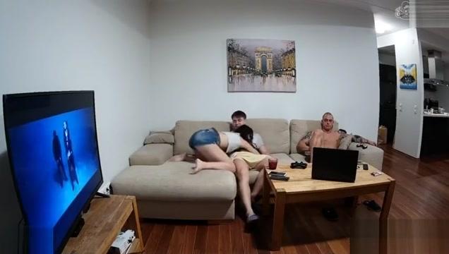 he loves it Milf Dirty Talk Porn