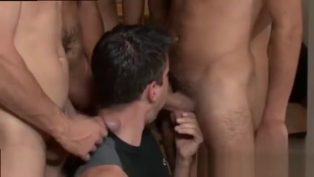 Jacob-gay uncut cumshot art photo nude couple free men Women in my area that want to have sex