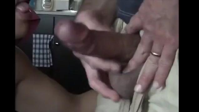 Daddy Milk 11 Best softswitch