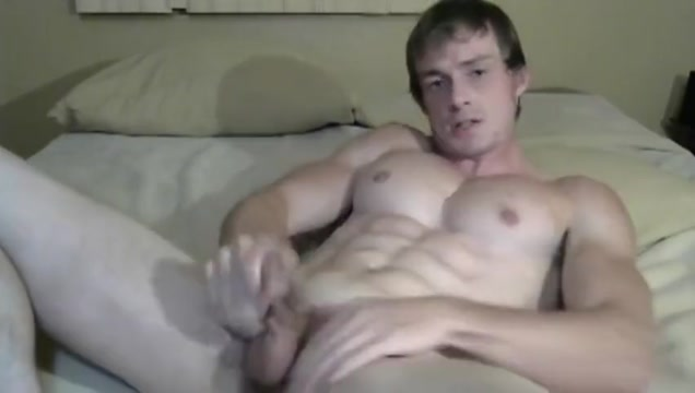 Cam With Good Abs Muscle 2 war chiefs vs asian dynasties