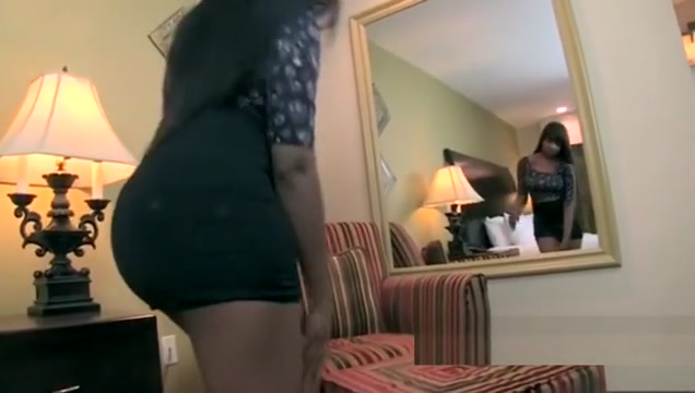 Nikki Ford Fart South indian guy ass pics
