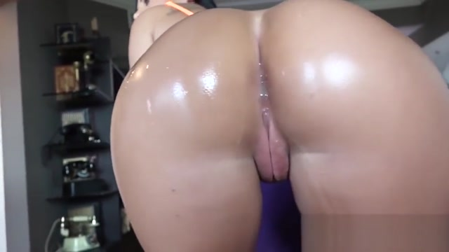 Gianna Nicole - Amateur Girlfriend Loves Anal - Lets Try Ana Jessica Jaymes Hd Videos
