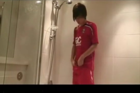 Boy Masturbating In The Shower God of war movie ending explained