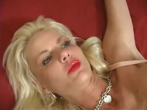 Chelsea Tickling Angry Skinny Blonde female stripper porn videos