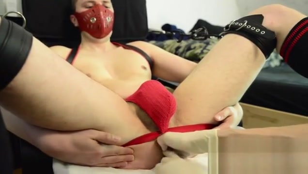 Red Mask Fist Meet real girls in Andorra