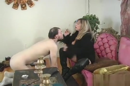 Beauty Gets Bounded Taut And Titillated In Bdsm Session Mature woman having anal sex