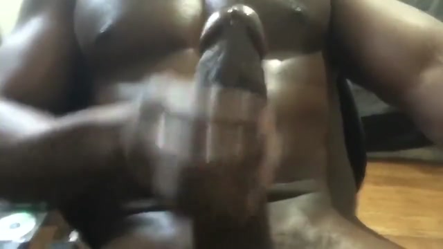 BBC Cock cums Teen is slurping on dudes long penis hungrily