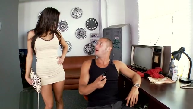 Latina-Alexa Nicole Erotic massage in blackpool