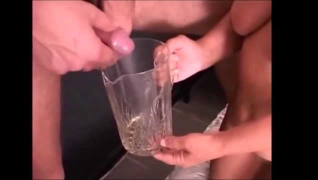 Compilation My daily dose of piss Girls domination porn