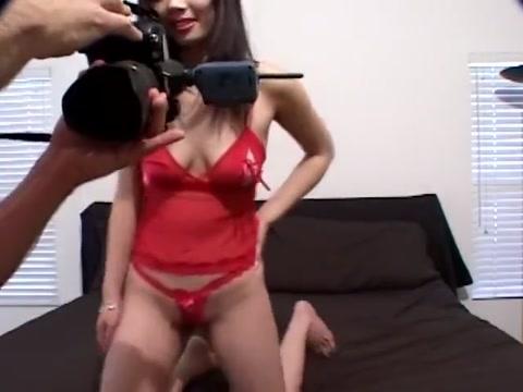 Asian pornstar1 katrina kaif naked porn animated