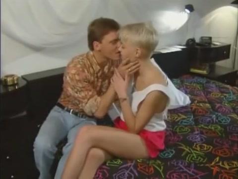 sexy lil blonde euro teen watch soft porn movies online fee