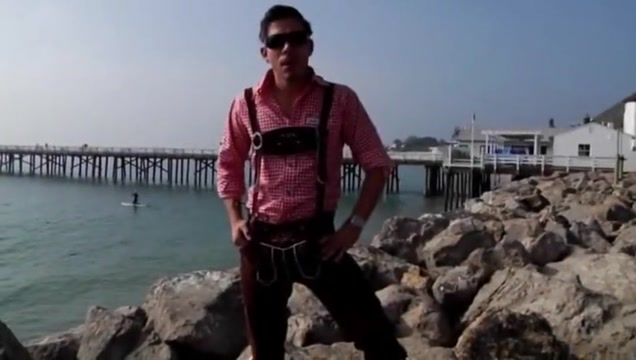 Picking Up A Random Asian Teen Classy bondage collar