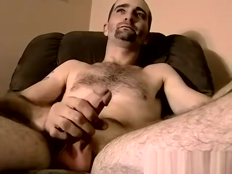 Boys gays spy amateurs and male masturbation amateur gay and amateur Foto Grapy