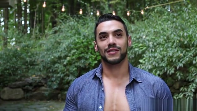 Latin boys were making anal sex outdoor gang bang fuck free porn