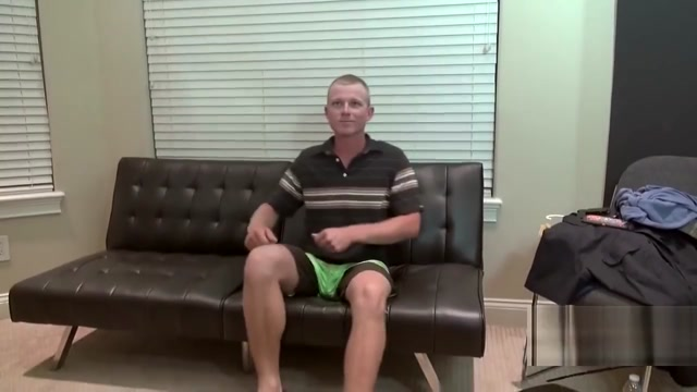 Rod Driver Casting Couch Define golden shower