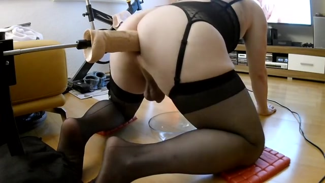 Just some fucking in lingerie! plato michelangelo leonardo da vinci gay