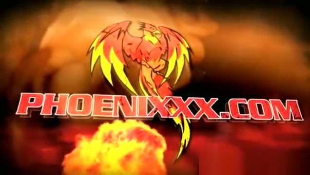 Phoenix - My Horrible Gay Boss Beyond Two Souls