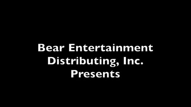 Axel Brandt and Finniean Hughes - BearFilms Adorable mistress strapon fucking glam sub