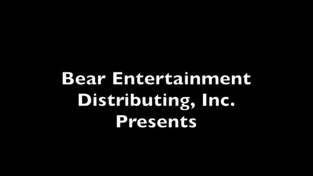 Axel Brandt and Finniean Hughes - BearFilms wife threesome bbc tumblr