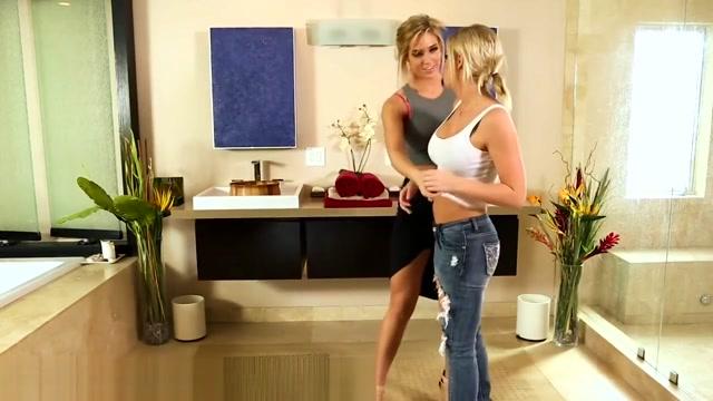 FantasyMassage Jessa Rhodes Lesbian Nuru Attractive bbw for hot fit male in Ayapel