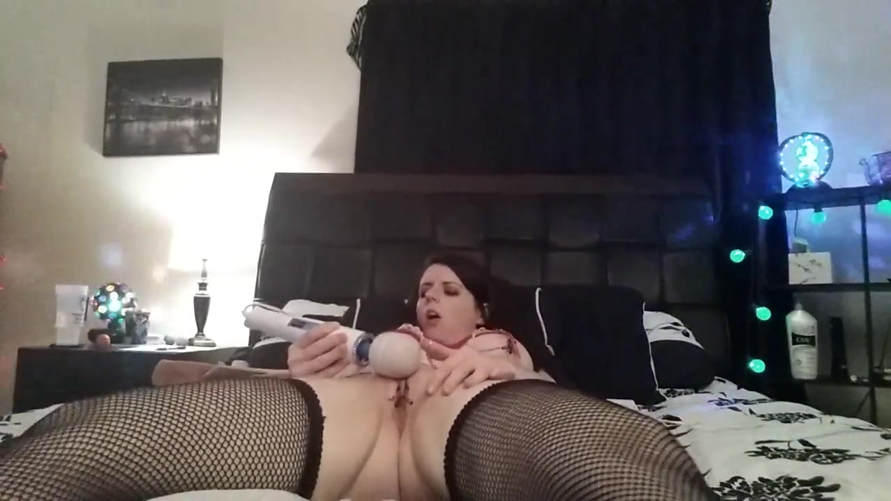 Clamps and Cumming