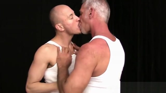 Old gay wolf pounding sweet younger hole hard Xxx Indian Sil Pik