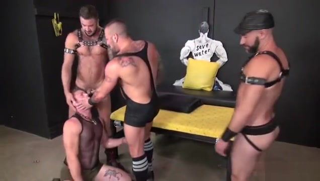 Muscle jock piss with cumshot Marriage Without Dating Ep 15 Raw