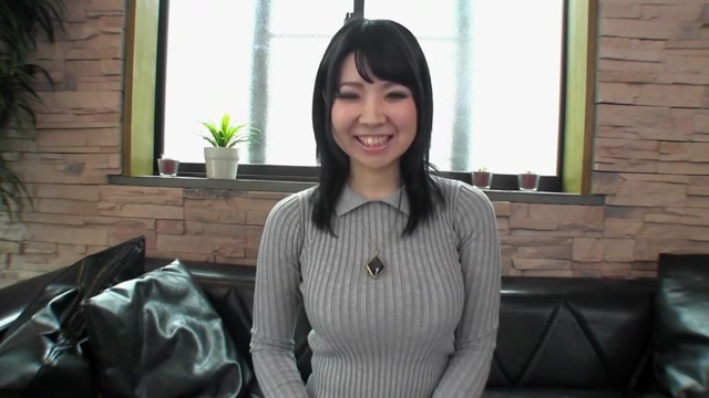 Hottest Japanese model in Fabulous Big Tits, Nipples JAV movie Topless Jean Shorts Catfight