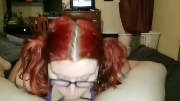 Redhead pigtails wife sucks and shares gangbang story Mature skinny nude pics