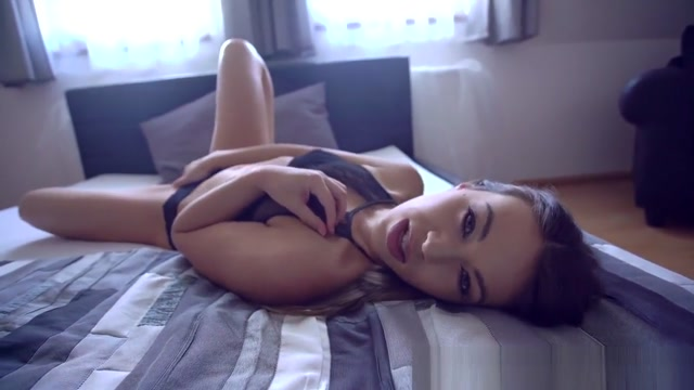 Nubiles-Porn Sexy Brunettes Intense Orgasm Gorgeous sexy female asians fucking