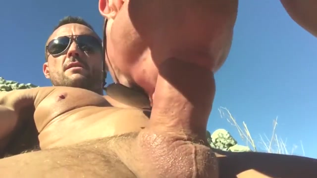 Quiet Place Outdoors to Fuck Daddy With His Own Cum Sakte Girl Sex
