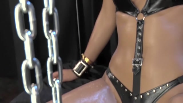 Amazing Japanese whore in Fabulous BDSM, HD JAV movie