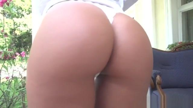 Cecilia Scott enjoys deep asshole penetration Free xxx pic big cock