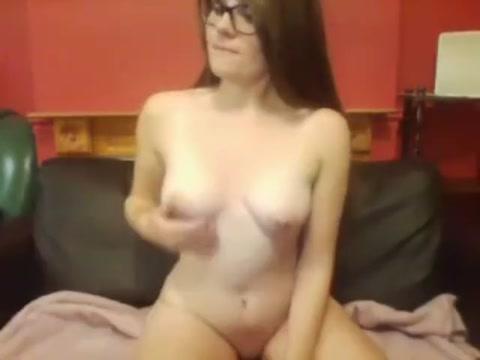 Hottest adult scene Webcam new , its amazing