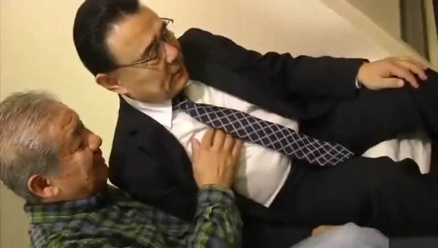 Japanese daddy 2 black fuck asian porn gallery