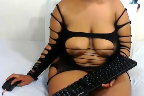 Emkay47 - Play Time Teens naked and clothed