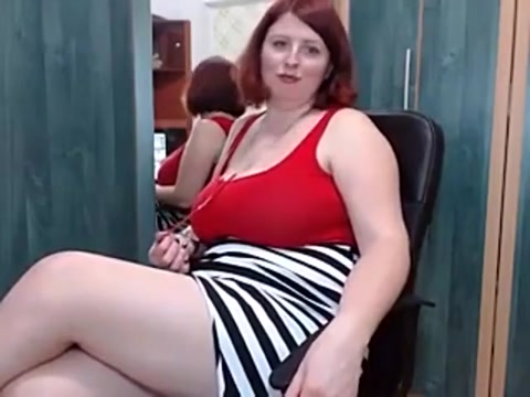 Hardcore Redhead Milf 2 female lying down nude pictures