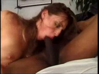 Lauren Phoenix - Make My Arse Cum Www Xxx Homemade