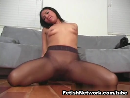 Emy Reyes Will Drain Your Balls Over and Over download free korean kim ha neul porn video download mobile porn 1