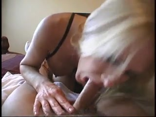 Mature blonde YPP Stephanie lazy town porn video