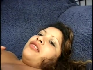 Bulky preggo Latin Babe sucks and copulates with large darksome schlong Big ass kelsi monroe