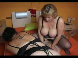 German milf bimbos fucked well together Lonely horny women in Jurmala