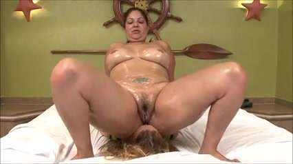 Thick Brasil - Lesbian Slave - Face Sitting Hot asian tube porn