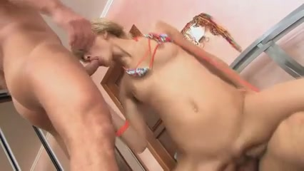 skinny blonde teen threesome mmf japanese gay chub porn
