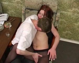 Homemade video presents Russian sexual leisure Big lesbian hardcore sex