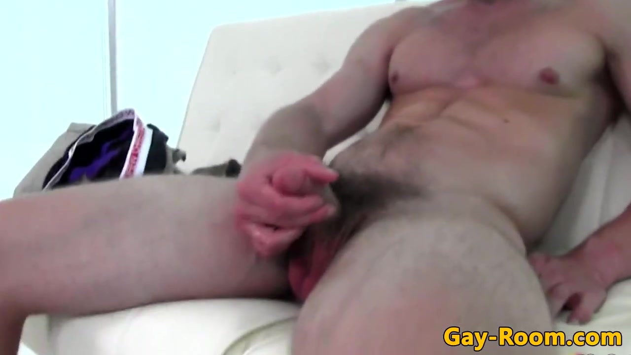 Ripped gaycastings amateur hunk facialized cute anime girl black hair