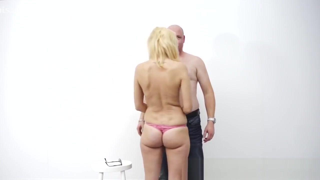Jizz covered dutch whore Girl sex with tiger