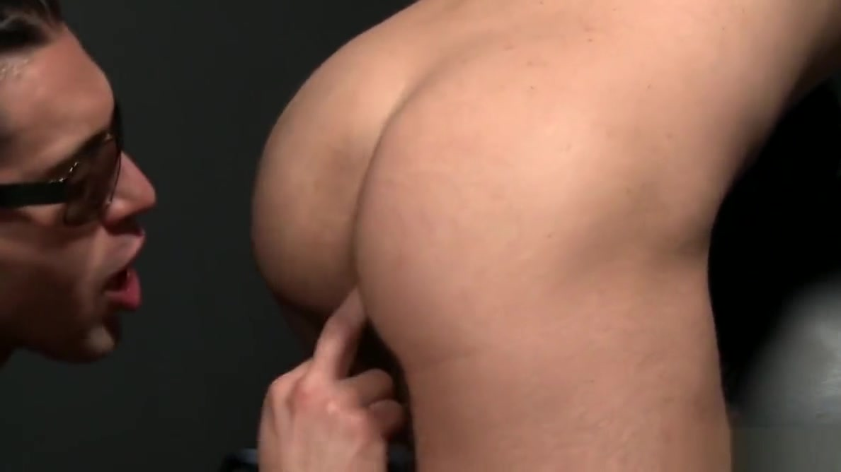 Thick Dick Latino Daddy Fucks His Boys Hot Sexy Brother indian sex hidden camera